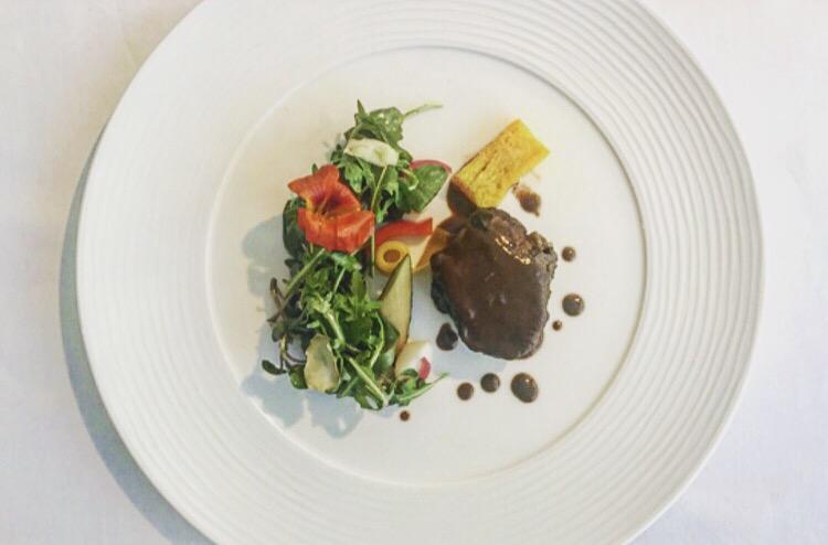 Bella Cosa Italian Restaurant London 1