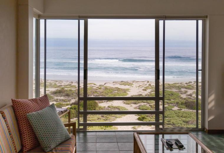 Cape Villas 3 Things to do in Yzerfontein accommodation