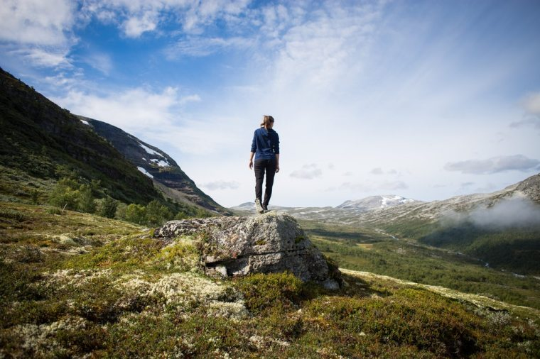 10 Life-Changing Trips Girl Gone 6