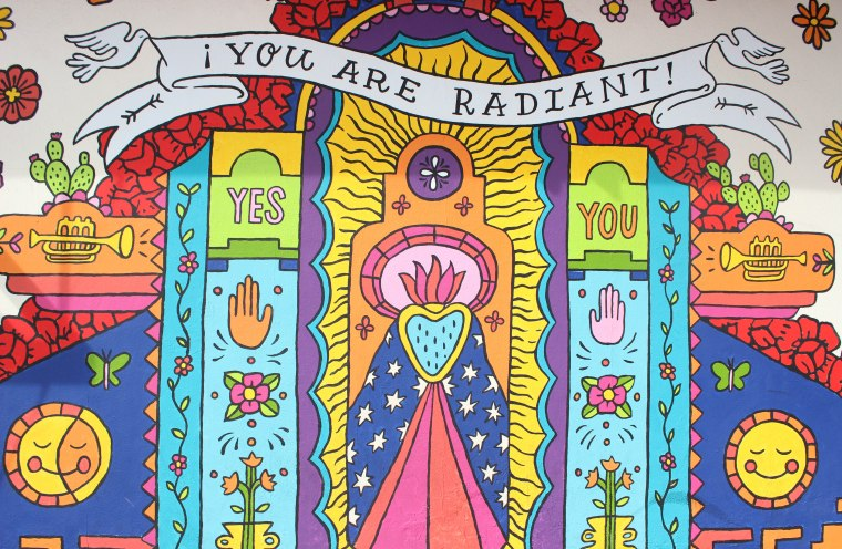 You are radiant san diego girl gone